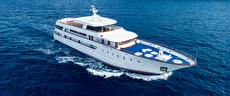 MV Adriatic Princess II