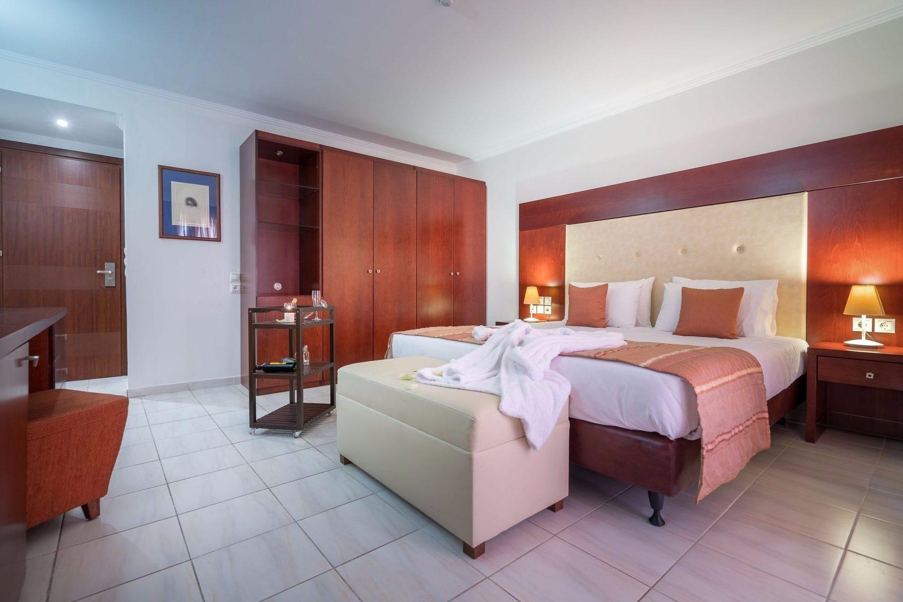 Galaxy Beach Resort 04