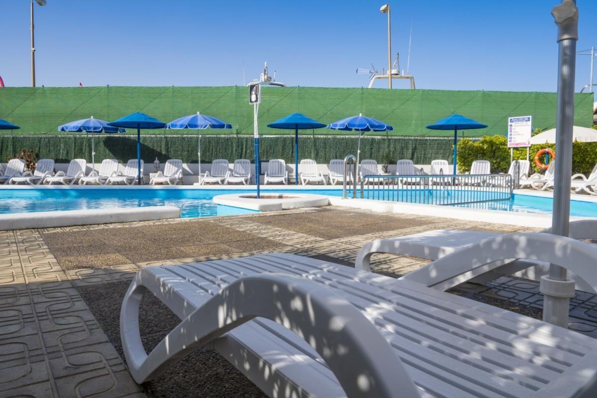 Puerto Colon Club