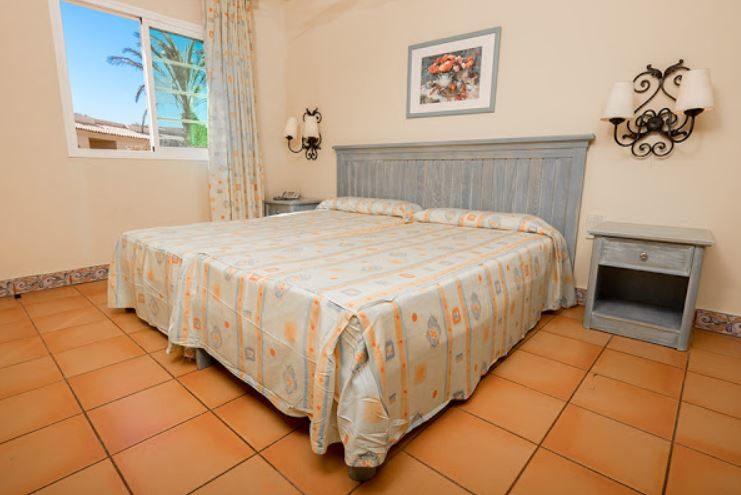 Royal Suite Hotel 02