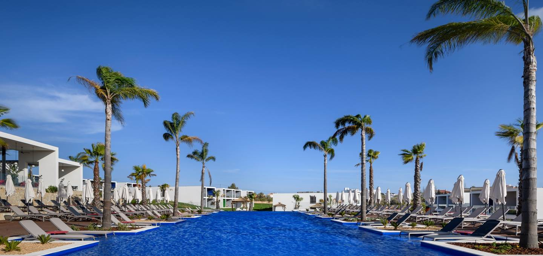 Pestana Blue Alvor Beach & Golf Resort