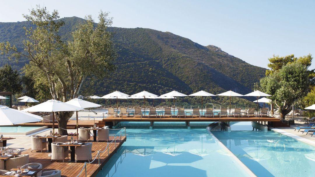 TUI Blue Atlantica Grand Med Resort & Spa
