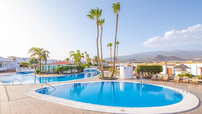 Diamond Resort Royal