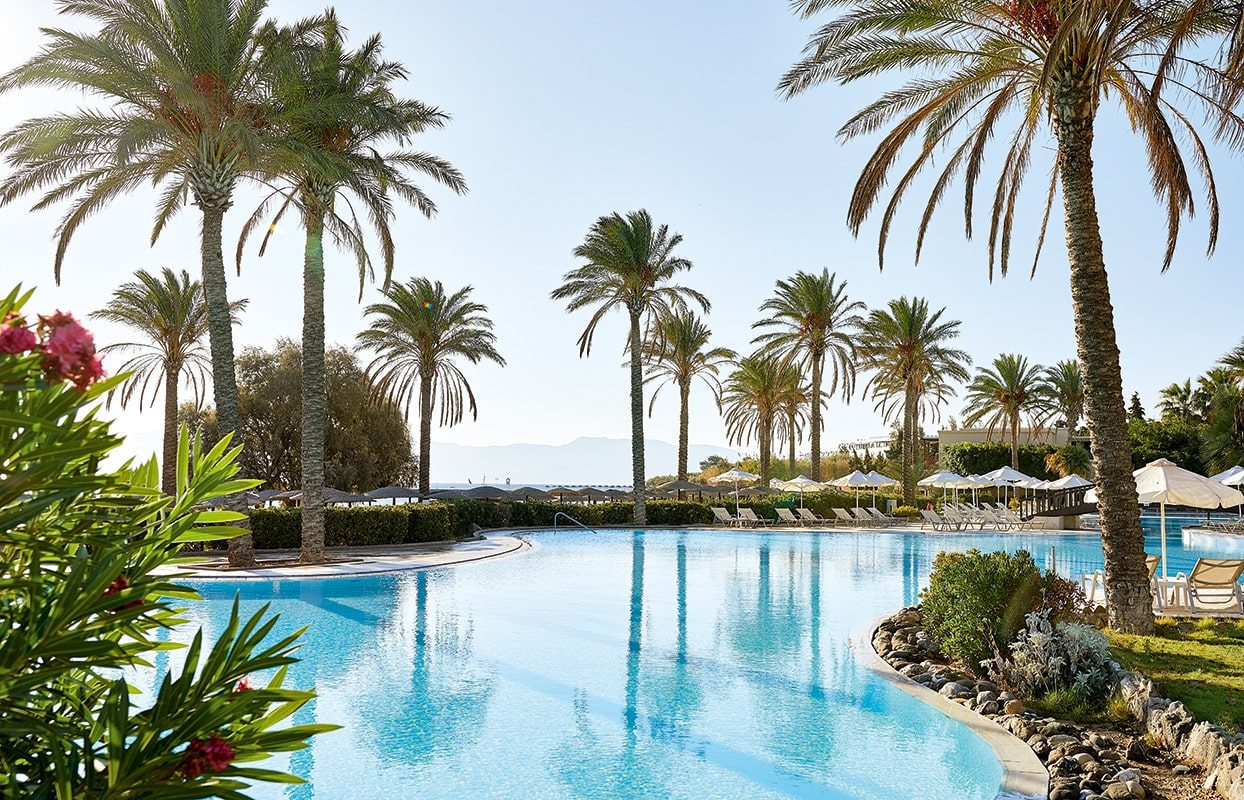 https://awspb.traveltek.net/uploaded/2020/2/1581516797_grecotel-kos-imperial-thalasso02.jpg