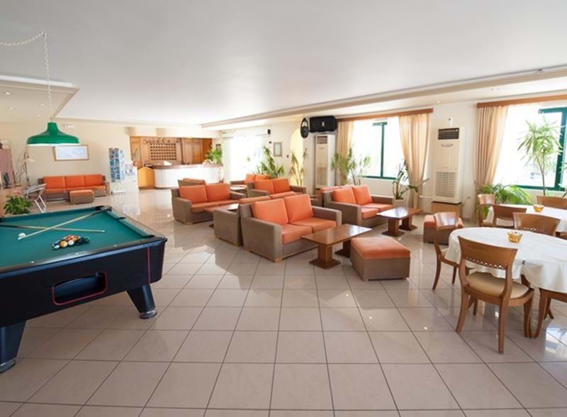 Zante Star Apartments