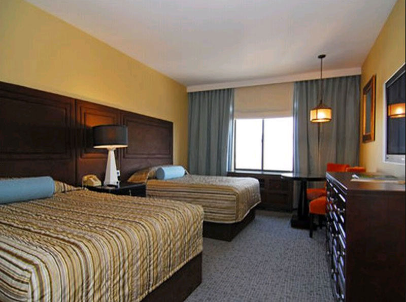 Excalibur Hotel & Casino