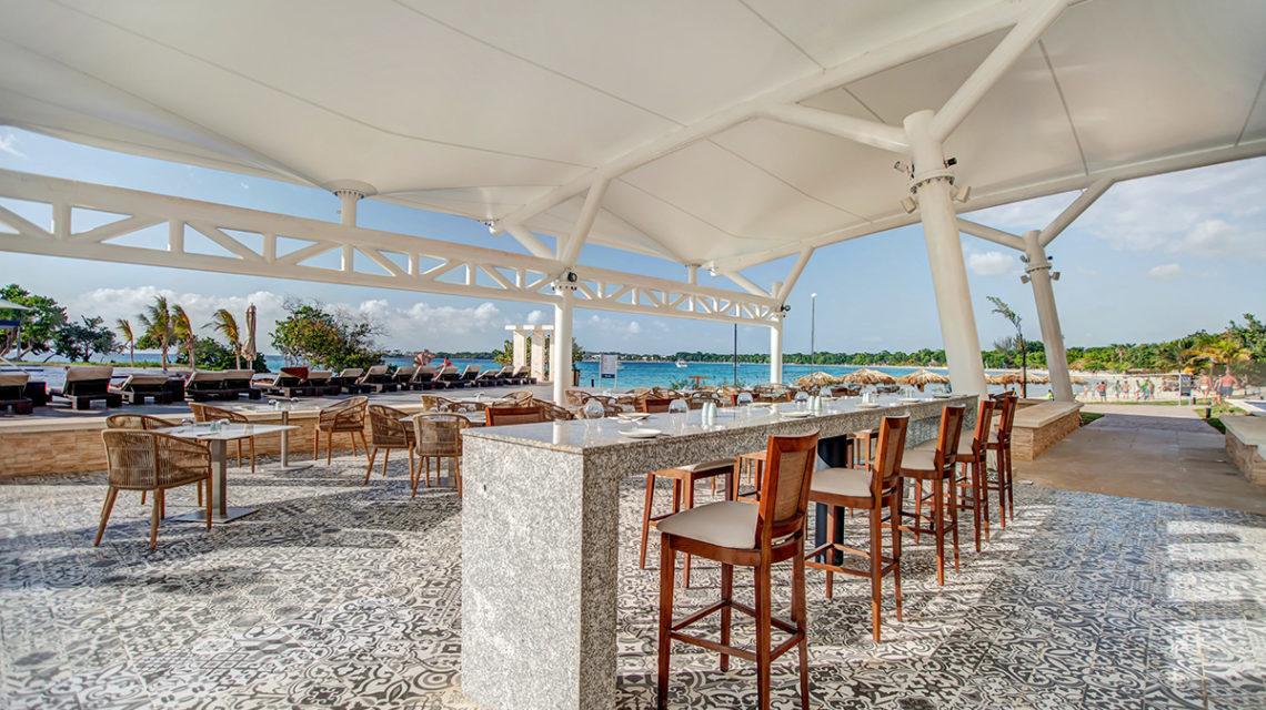 Royalton Negril Resort & Spa
