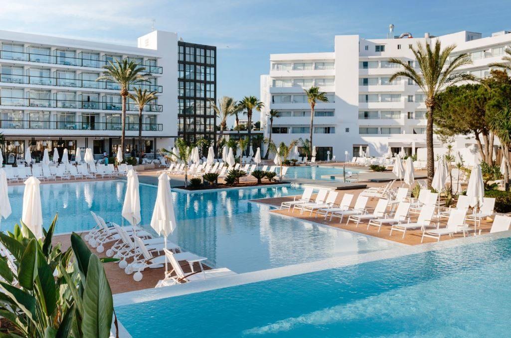 Alua Soul Ibiza