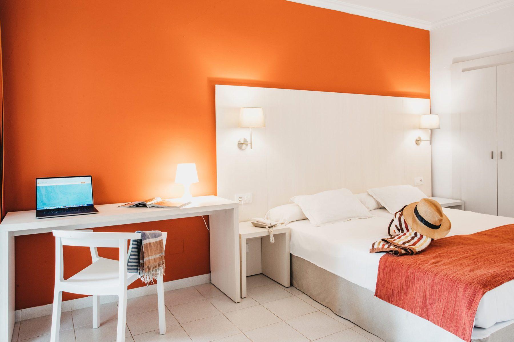Hotel Sur Menorca Suites & Waterpark