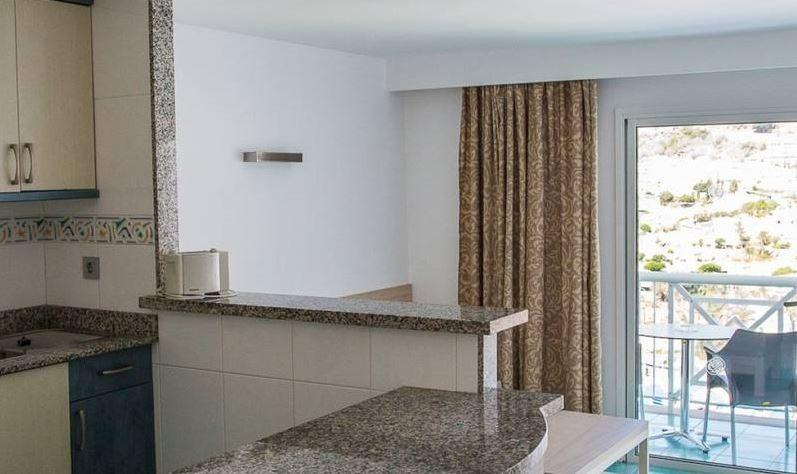 Cala D'Or Apartments