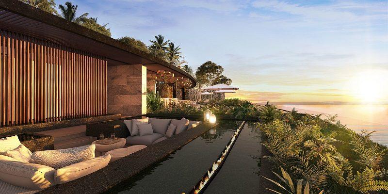 Dreams Bahia Mita Surf & Spa Resort